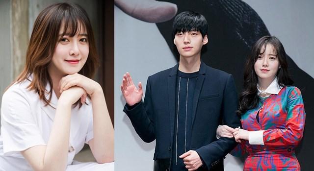 """""""คูฮเยซอน"""" เผยเรื่องรักครั้งใหม่เพิ่งเจอ 3 เดือนแต่อยากแต่งงานพร้อมลิสต์รายชื่อแขกไว้แล้ว"""
