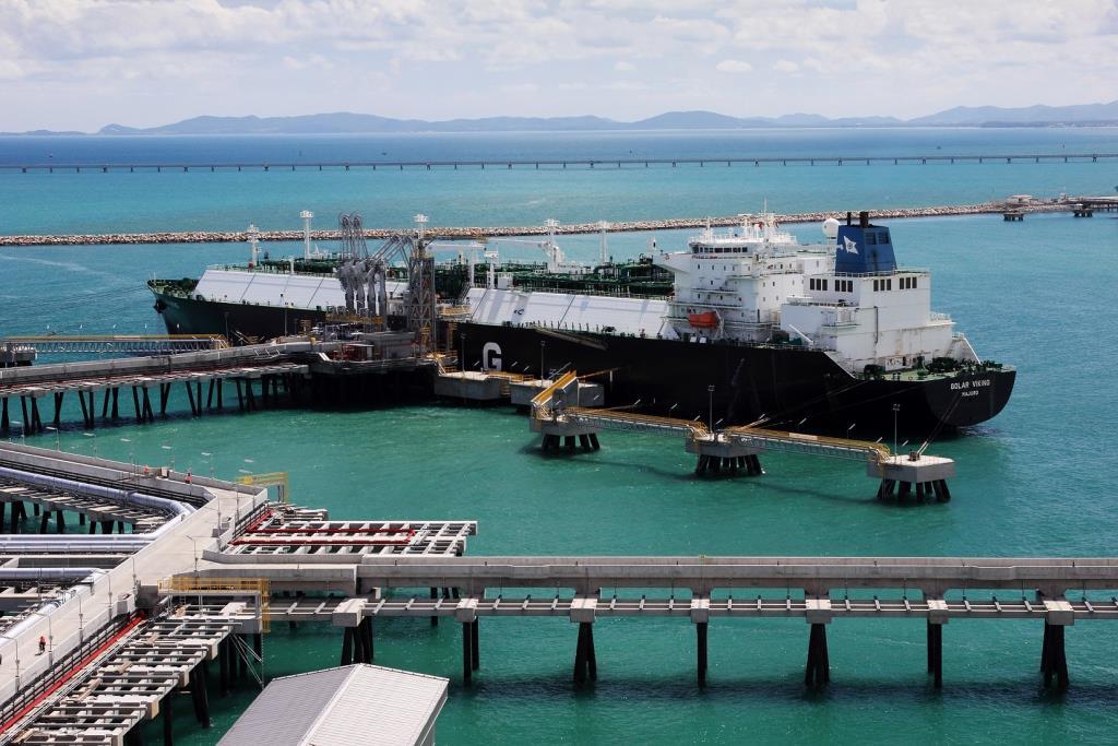 ปตท.ชี้ Spot LNG พุ่งไม่กระทบราคาก๊าซฯ ในประเทศ