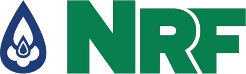NRF เพิ่มเงินลงทุนในบริษัทร่วม  หวังต่อยอดธุรกิจในอนาคต