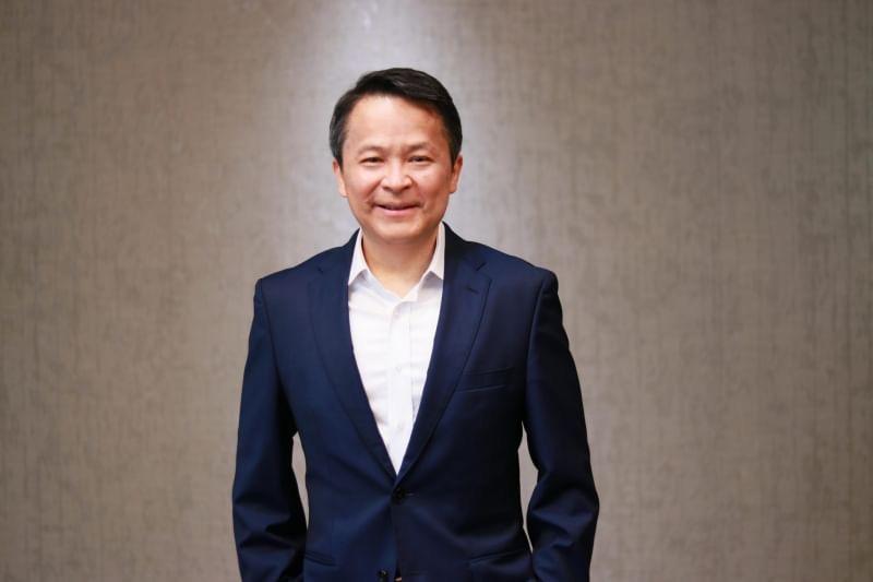 กองทุนบัวหลวง ชี้หุ้นจีนยังเหมาะลงทุนยาว ประกาศข่าวดี 'B-CHINE-EQ' เตรียมปันผล