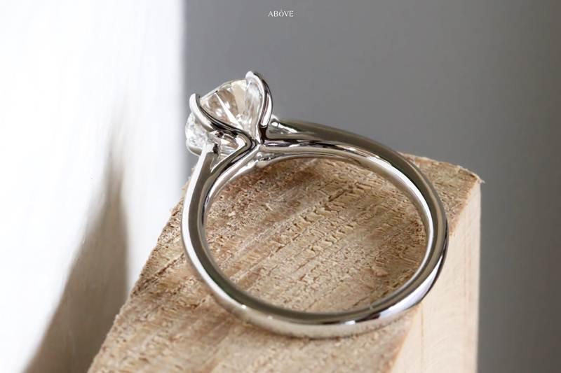 เจาะลึก 7 แบบแหวนเพชรสุดฮิต เลือกอย่างไรให้ตรงใจ