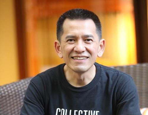 ดร.อุดม หงส์ชาติกุล ผู้ก่อตั้งห้องปฏิบัติการทางสังคม (ประเทศไทย) และผู้นำการขับเคลื่อนความร่วมมือสร้างสังคมสุขภาวะ Imagine Thailand Movement สะท้อนมุมมอง ต่อการการแพร่ระบาดโควิด-19 และการแพร่ระบาดรอบใหม่