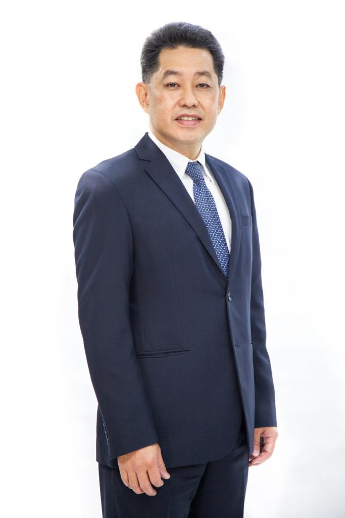 ดร.ณรงค์ ศิริเลิศวรกุล