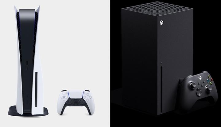 """หน่วยงานสิ่งแวดล้อมเตือน """"PS5-Xbox"""" กินไฟสูง"""