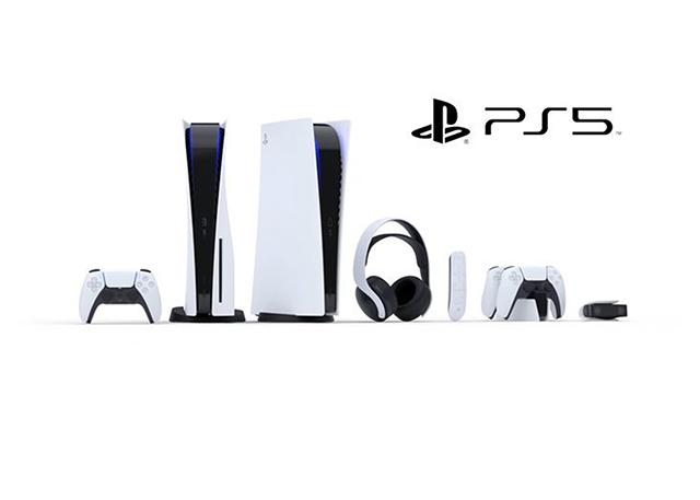 พิธีกรสาวด้านเทคโนโลยี ตำหนิแพลตฟอร์มขายของออนไลน์  โกหกขายเครื่องเกม PS5
