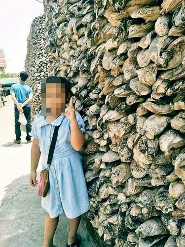 แม่แฉลูกสาวป.5ถูกปู่ข่มขืนแจ้งความตั้งแต่ปลายปีคดีไม่คืบ จนเด็กช้ำใจตายอย่างทรมาน