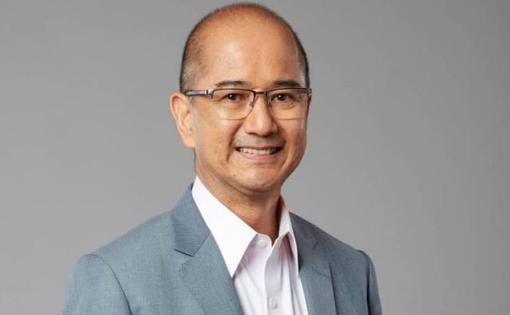 TMBAM TFUND ทีฟันด์ มั่นใจกองทุนตระกูล GINNO ยังไปต่อหลังผลตอบแทนทะลุ 40%