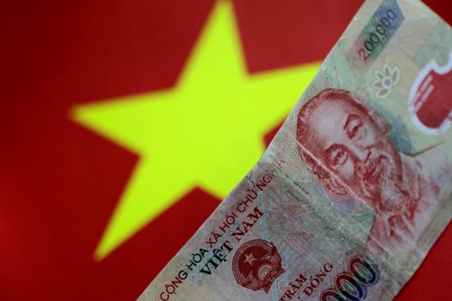 ผลสอบสหรัฐฯ ชี้นโยบายกดค่าเงินของเวียดนามไม่สมเหตุสมผล แต่ยังไม่กำหนดภาษีตอบโต้