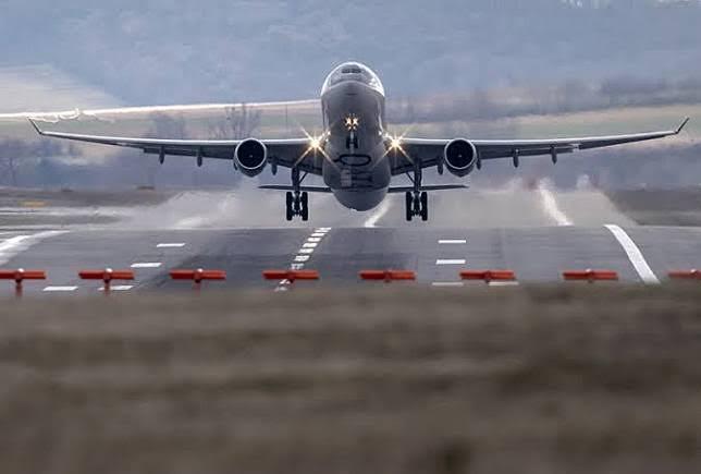ไม่ไหว!โควิดกระทบหนัก สายการบินแจ้งยกเลิกบิน 3 สนามบินภูมิภาค
