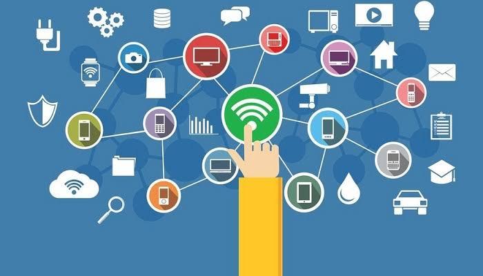 บลจ.วี IPO กองทุน WE-CYBER เน้นหุ้นโครงสร้างพื้นฐานอินเทอร์เน็ต