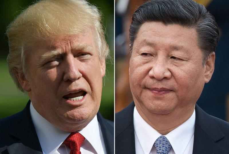 แหกทิ้งทวน! รบ.ทรัมป์ตราหน้าจีน 'ฆ่าล้างเผ่าพันธุ์อุยกูร์-ก่ออาชญากรรมต่อมนุษยชาติ'