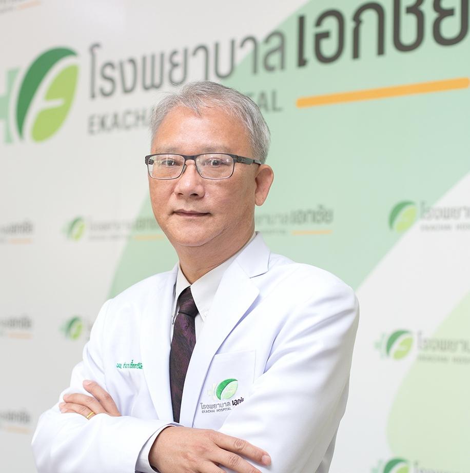 EKH ประเมินวัคซีนต้านโควิด-19เข้าไทยหนุนธุรกิจ รพ.ฟื้น