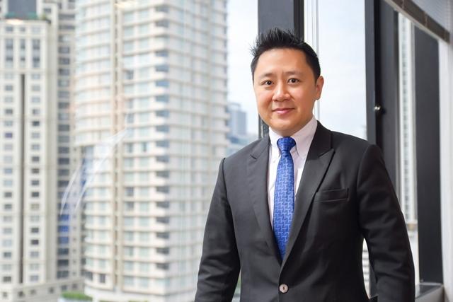 ทิสโก้เปิดกลยุทธ์ลงทุนปี 64 ชี้ตลาดหุ้นเกิดใหม่ จีน และนวัตกรรมทางการแพทย์น่าสนใจ