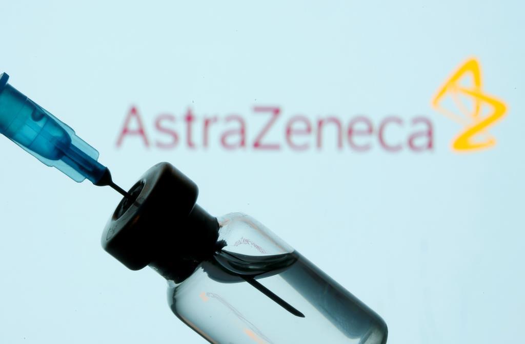 """อย.ขึ้นทะเบียนวัคซีนโควิด-19 ของ""""แอสตร้าเซนเนก้า"""" แล้ว พร้อมเข้าไทย ก.พ.นี้  5 หมื่นโดส"""