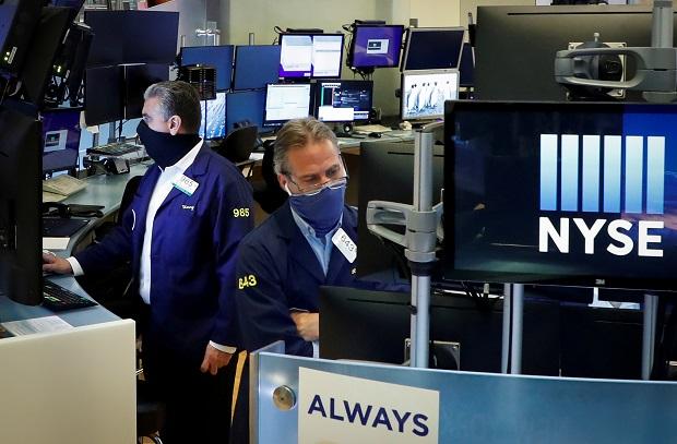 น้ำมัน,ทองคำคงที่ หุ้นสหรัฐฯทรงตัวคาดหวังไบเดนเดินหน้ากระตุ้นเศรษฐกิจ