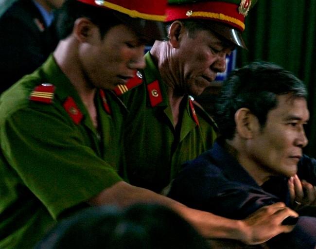 รัฐสภายุโรปตำหนิเวียดนามปราบนักเคลื่อนไหว ร้องชาติสมาชิกแสดงท่าทีต่อต้านให้มากขึ้น