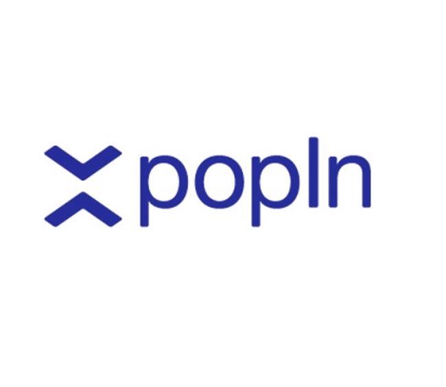 """popIn Discovery"" แพลตฟอร์ม Native ad ที่ใหญ่ที่สุดในประเทศไทย กับยอดผู้เข้าชม 600 ล้าน เพจวิวต่อเดือน"