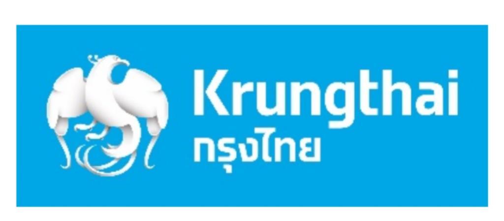 """กรุงไทยยันระบบจองซื้อหุ้น OR """"ไม่ล่ม""""-แนะกด refresh ทำรายการได้ปกติ"""
