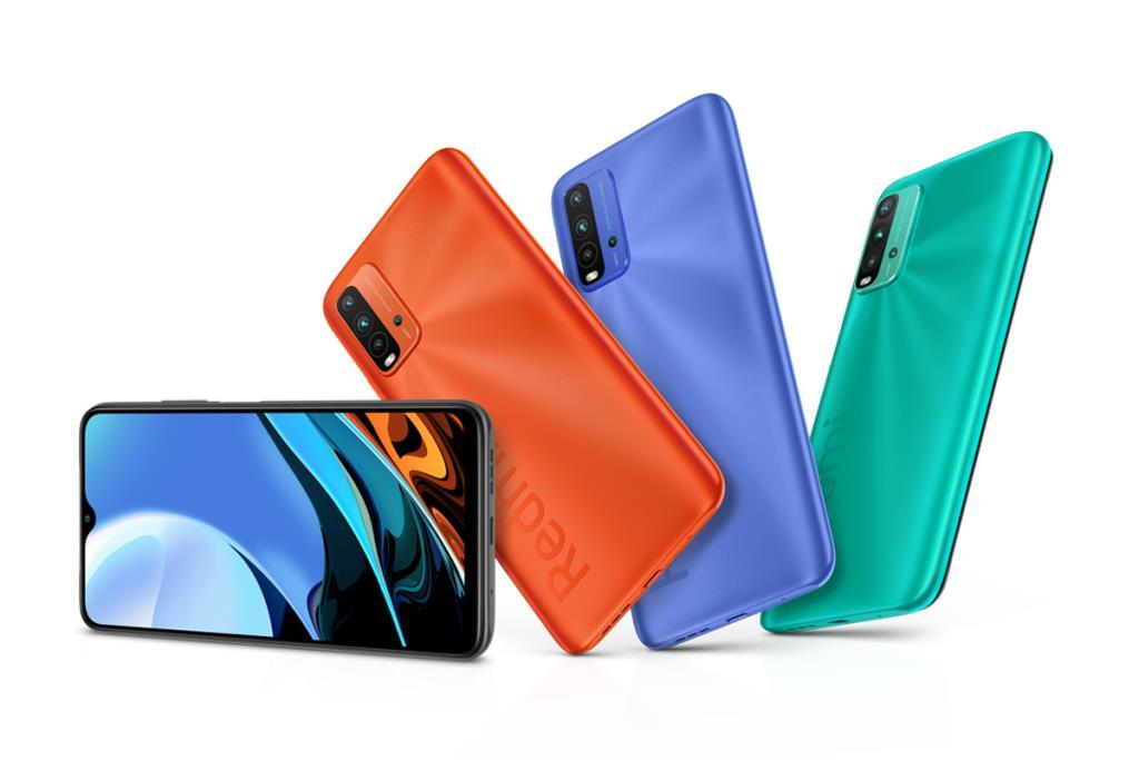 Wow Gadget: Redmi, Samsung, WD และ Amazfit