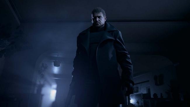 """Resident Evil Village"" เผยชุดพิเศษครึ่งแสน แถมโค้ทพี่คริส"