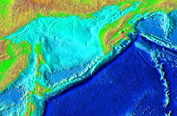 พบไมโครพลาสติกในก้นมหาสมุทรแปซิฟิก! สัญญาณบอกอันตรายต่อห่วงโซ่อาหารมนุษย์ และระบบนิเวศทางทะเล