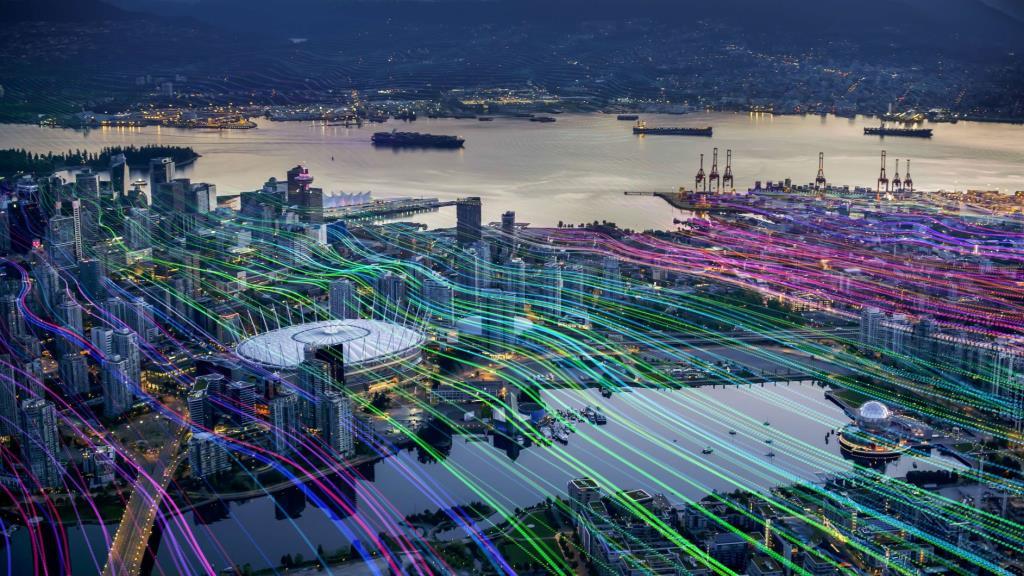 อีริคสัน นำเสนอโซลูชันจัดสรรเครือข่าย 5G ช่วยโอเปอเรเตอร์จัดการทรัพยากรง่ายขึ้น