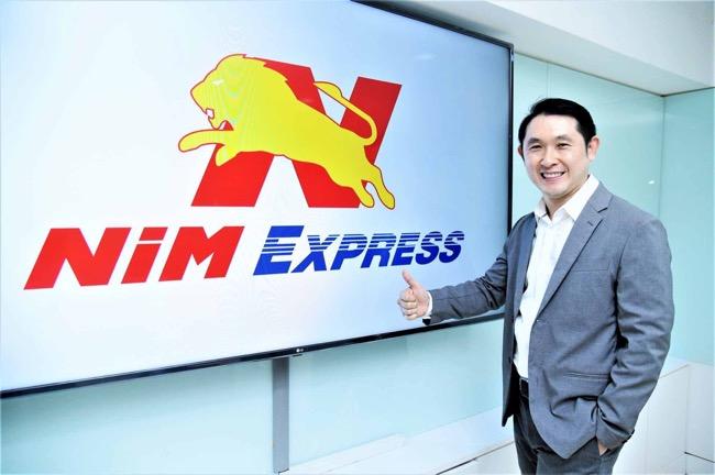 """นิ่ม เอ็กซ์เพรส บริษัท Logistic สัญชาติไทย พร้อมลุยตลาด """"Cold Chain"""" เน้นส่งด่วนราคาดี"""