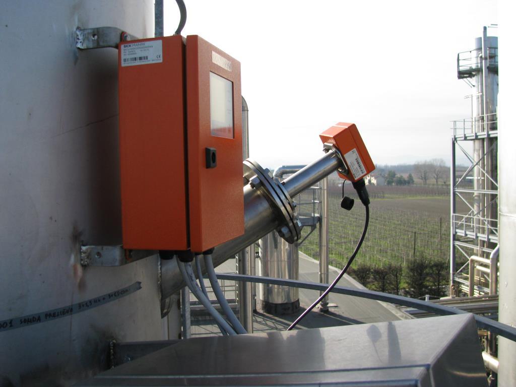 ก.อุตฯจ่อบังคับใช้กม.ให้ครอบคลุม600กว่าโรงงานติดตั้งระบบCEMSคุมPM2.5