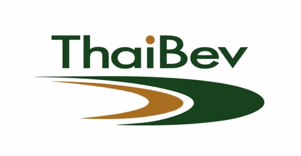 ไทยเบฟฯ เล็งนำธุรกิจเบียร์มูลค่า 3 แสนล้านบาท ระดมทุนในตลาดหุ้นสิงคโปร์