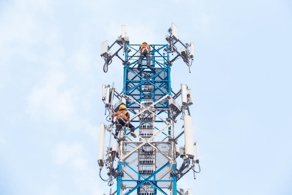 อัปเดต dtac 5G 700 MHz เริ่มให้บริการแล้วใน 6 จังหวัด