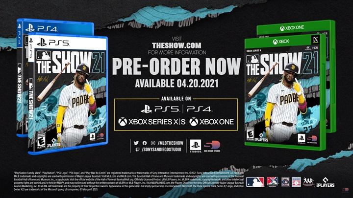 ปรองดอง! PlayStation ส่งเกมเบสบอลลงคอนโซล Xbox