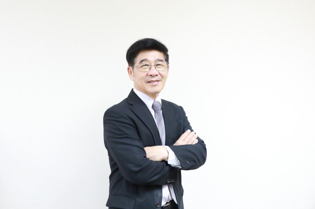 สกสว. เสนอความก้าวหน้าการส่งเสริม ววน. ปี 2563 หนุนไทยขึ้นอันดับ 36 ดัชนีชี้วัดผู้นำนวัตกรรมโลก