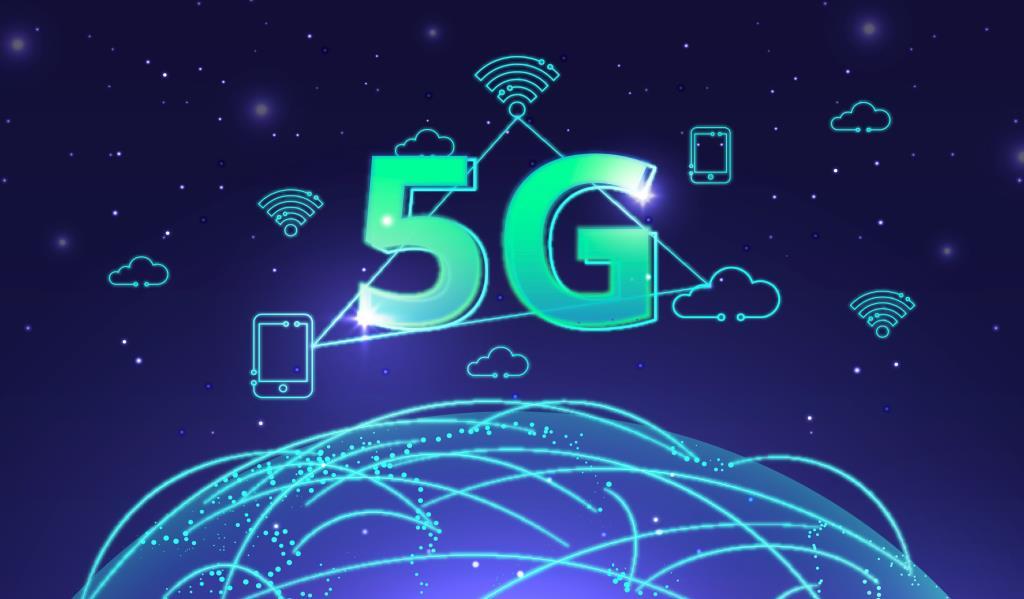 NTT DOCOMO - พันธมิตรไอที/สื่อสาร จัดตั้ง 5G Consortium ครั้งแรกในไทย