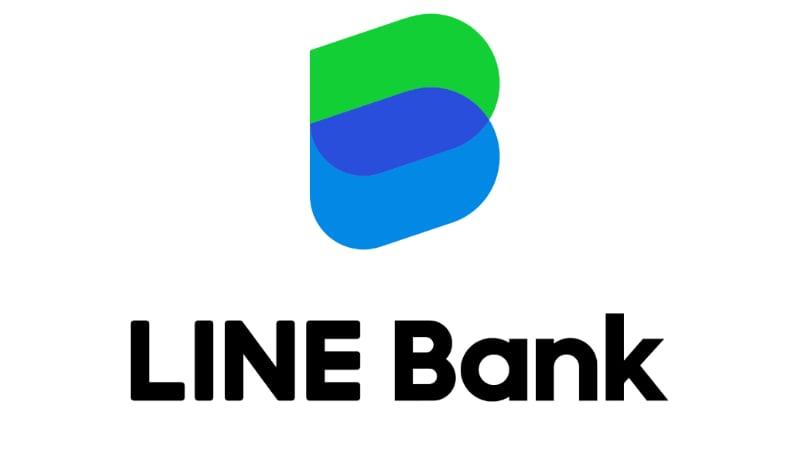 LINE Bank ได้รับอนุญาตเป็นอินเทอร์เน็ตแบงกิ้งในไต้หวัน