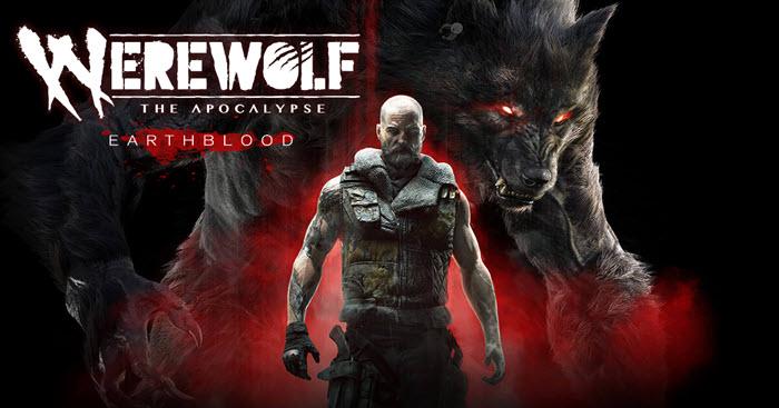 """ปลดปล่อยความโกรธใน """"Werewolf: The Apocalypse - Earthblood"""" วางจำหน่ายแล้ววันนี้!"""