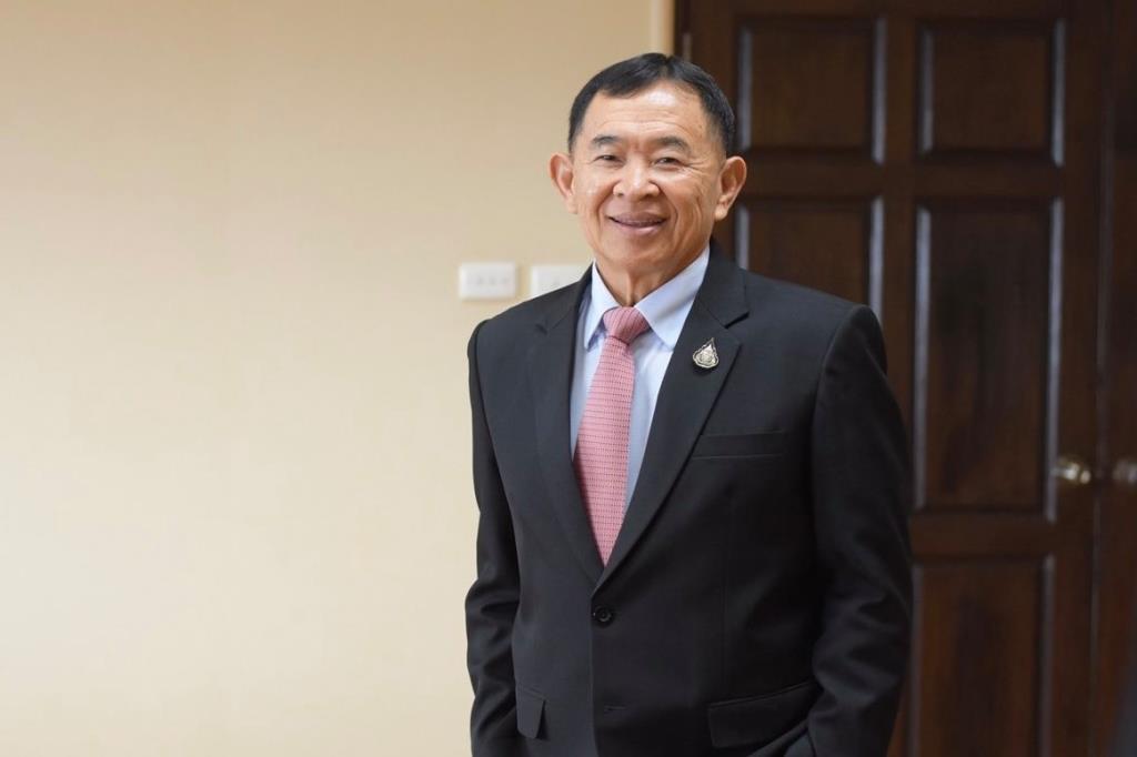 ปี 63 ต่างชาติลงทุนไทย 252 ราย นำเงินเข้าหมื่นล้าน จ้างงาน 1.1 หมื่นคน