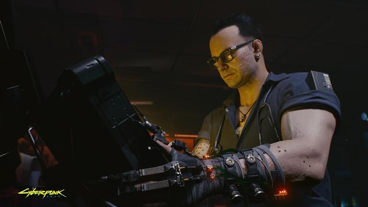 """อีกราย! ผู้สร้าง """"Cyberpunk 2077"""" โดนแฮกเกอร์โจมตีเรียกค่าไถ่"""