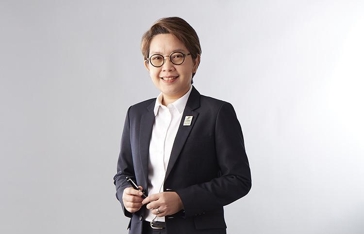 SME D Bank ส่งสุขเทศกาลตรุษจีน หนุนเอสเอ็มอีไทยซินนี้ฮวดไช้ มอบอั่งเปาสินเชื่อเสริมสภาพคล่องแถมลดค่าวิเคราะห์โครงการ ตลอดเดือน ก.พ.