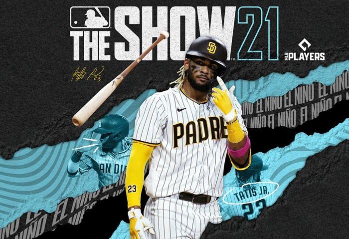 """""""MLB The Show 21"""" เกมเบสบอลเน็กซ์เจน เตรียมวางจำหน่ายบน PS5 20 เม.ย.นี้"""