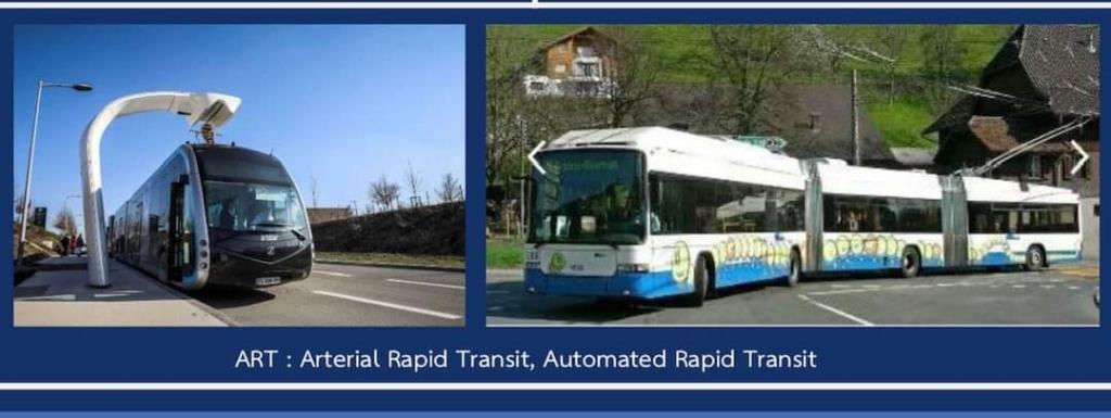 """""""ศักดิ์สยาม""""สั่งเร่งหาข้อยุติแทรมป์ภูเก็ต- กางต้นทุนรถโดยสารไฟฟ้าต่ำกว่าเท่าตัว"""
