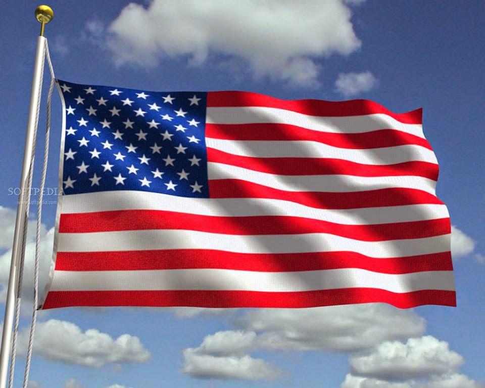 บทบาทสหรัฐอเมริกากับการส่งเสริมประชาธิปไตยในประเทศไทย