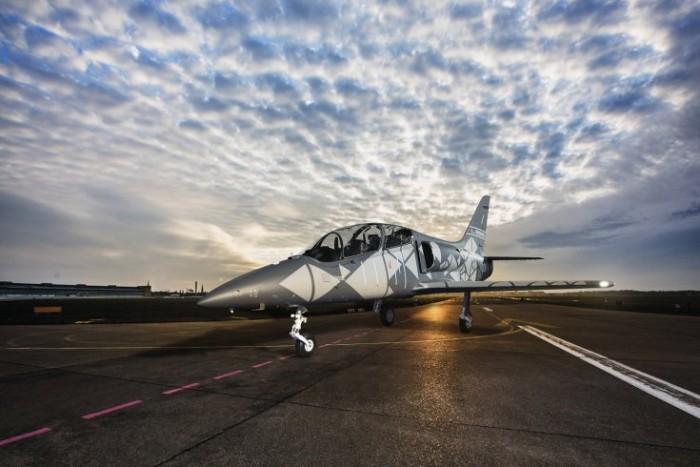 เวียดนามเซ็นซื้อเครื่องบินฝึกขับไล่รุ่นใหม่จากสาธารณรัฐเชก 12 ลำรวด