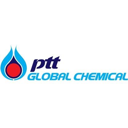PTTGCงวดนี้กำไรทรุดเหลือ 199 ล.-  ผลกระทบโควิด-ขาดทุนสต๊อกน้ำมัน