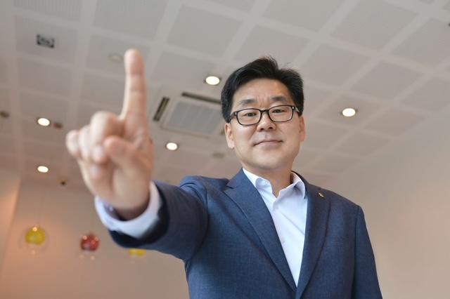 เคบี เจ แคปปิตอล ทุ่มเงินลงทุนกว่า 650 ล้านบาท ผนึก JAYMT ตั้ง ARKB J Capital  เปิดตัว Kashjoy