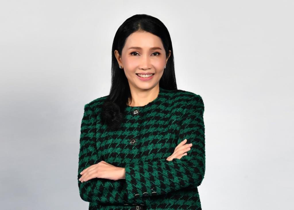 KBANK คว้าอันดับ 1 ในอาเซียน รางวัลเอสแอนด์พี ความยั่งยืนโลกกลุ่มแบงก์