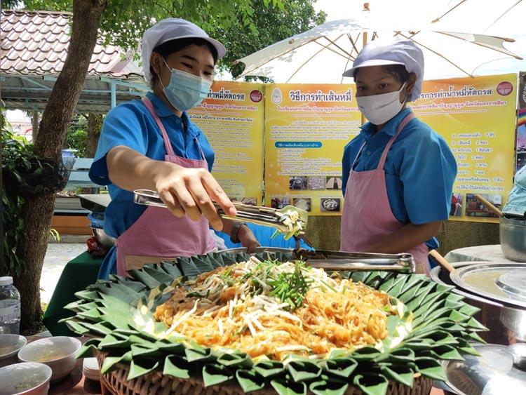 """CPF หนุนพนักงานร่วมขับเคลื่อน""""คอนเน็กซ์ อีดี""""ยกระดับการศึกษาของไทย สร้างเด็กดีและเก่ง"""