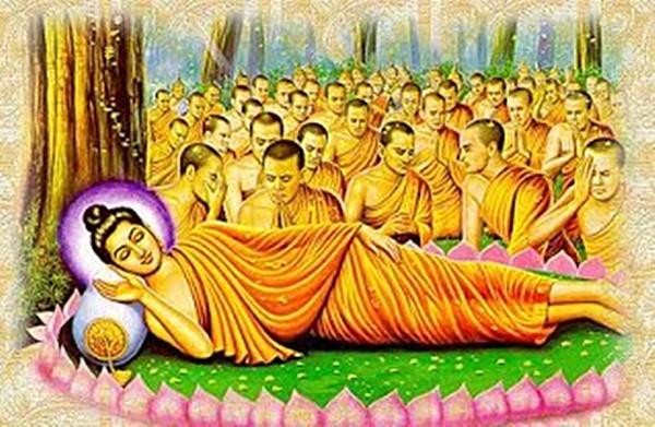 ความสับสนของศักราช ไทยเคยใช้ทั้ง จ.ศ.- ร.ศ.ก่อนเป็น พ.ศ.!แต่ พ.ศ.ของไทยก็ไม่ตรงกับ พ.ศ.ของหลายชาติ!!