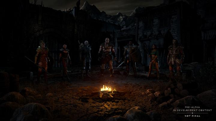 ภาพจาก Activision Blizzard
