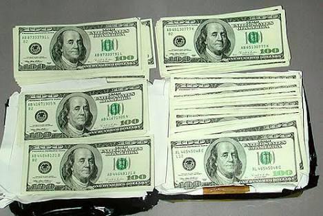 กรุงศรีคาดเงินบาทในกรอบ 29.85-30.10-ติดตามถ้อยแถลงเฟด