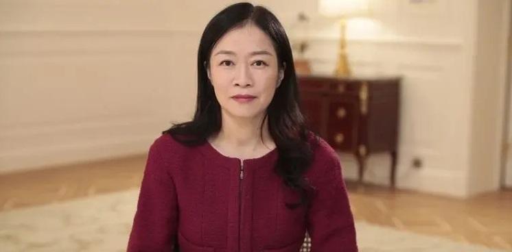 """Huawei เตือนยิ่งกลัวเทคโนโลยียิ่งยุ่งยาก """"ดีอีเอส"""" เผยแผนดันไทยขึ้นดิจิทัลฮับอาเซียนกลาง MWC Shanghai 2021"""